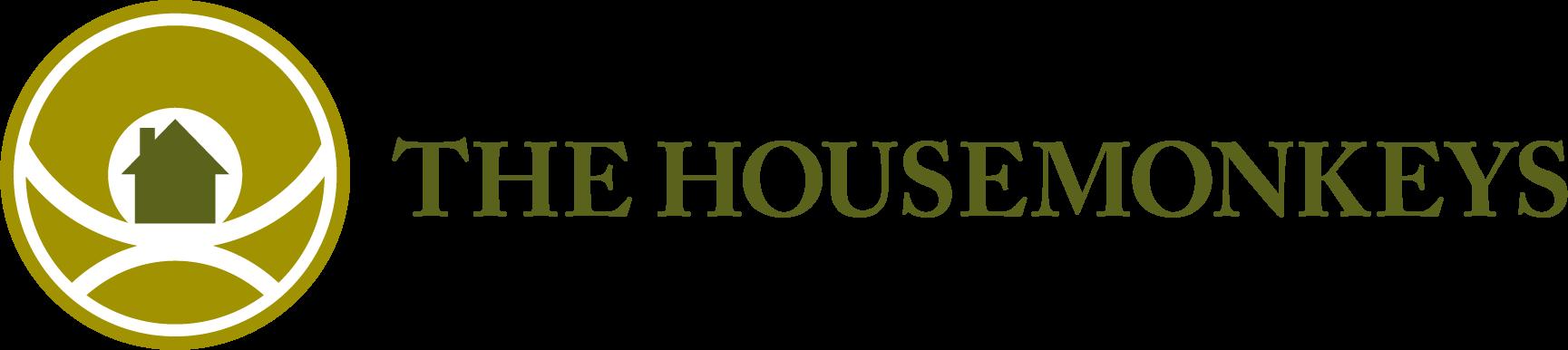 The Housemonkeys